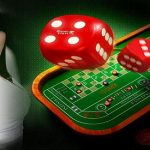 To Casino Without Breaking Your Financial institution