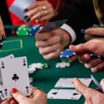 10 Beautiful Examples Of Lovely Gambling