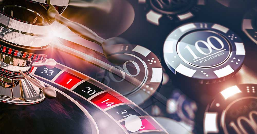 Greatest Gambling Tips You'll Read This Yr