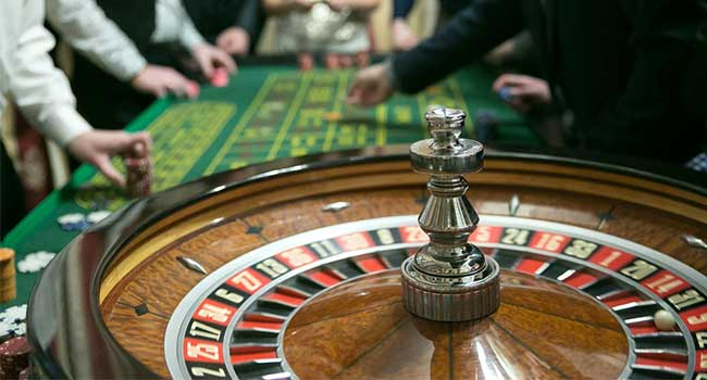 Gambling On A Budget Plan Tips From The Great Anxiety