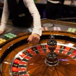 Gambling A list of eleven Things That'll Put You In a great Temper