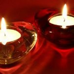 Why You Never See Honest Truth Of Love Spells That truly Works