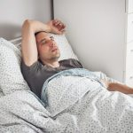 Seven And A Half Fairly Simple Issues You Can Do To Save Sleep Cycle