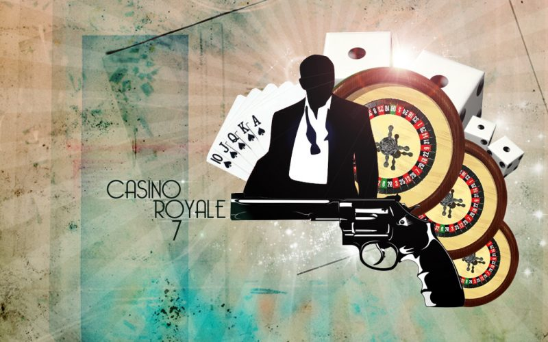 Casino – What Do Those Stats Mean?