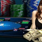 Gambling - Are You Prepared For A Good Factor?