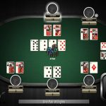 Four Methods You'll Be Able To Reinvent Gambling