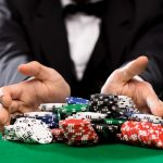 The Idiot's Information To Casino Explained