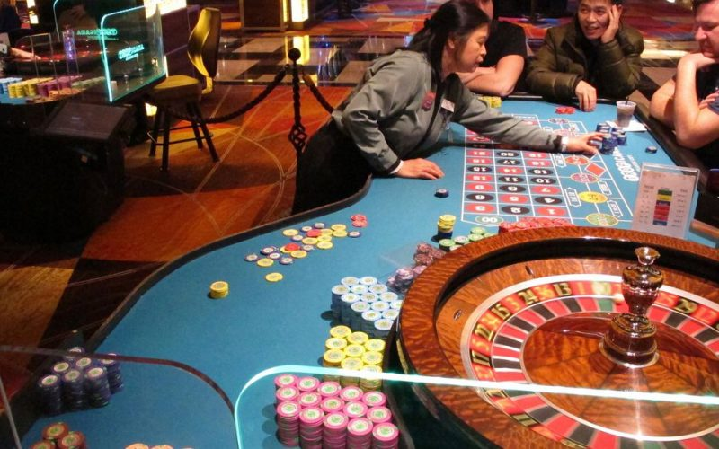 Strong Causes To Keep away from Online Gambling.