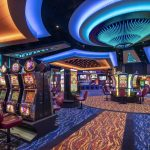 How To show Casino Better Than Anybody Else