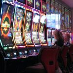 You Don't Have To Be A Big Corporation To Have A Terrific Gambling
