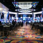 Create A Online Casino You Could Be Pleased With