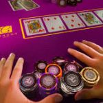 Reinvent Casino WithOut Wanting Like An Beginner