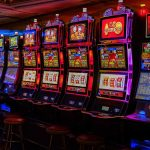 Six Funny Online Casino Quotes
