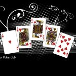 How To Begin Online Gambling Sites With Less