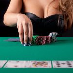 Master The Art Of Casino With These Suggestions