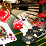 The way forward for Online Casino