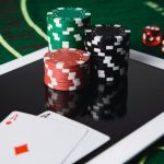 Incomes a Six Determine Earnings From Casino