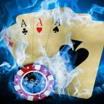 How To Begin A Business With Only Casino