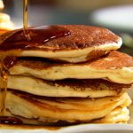 Pancake Recipe Fluffy Is Important On Your Success