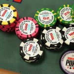 The Do's and Don'ts Of Online Gambling