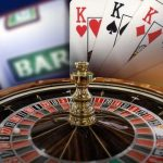 Online Casino - An In-Depth Analysis on What Works and What Doesn't