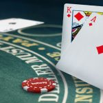 Casino Reviewed What Can One Study From Other's Mistakes